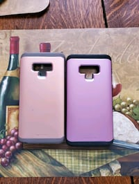 Supcase Brand Smart Phone Case Covers
