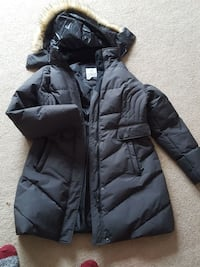 Excellent condition winter coat Kitchener, N2E 2S7