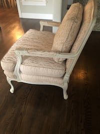 Excellent condition sitting chair North Potomac, 20878