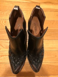 Brand New Jeffrey Campbell Cromwell 6 New York, 10172