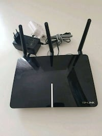 ROUTER  null, 211 53