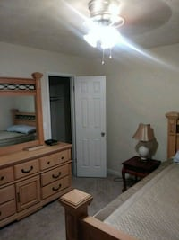 Room For Rent 1BR 1BA Lawrenceville