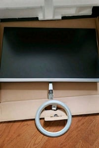 """ASUS 27"""" LCD Monitor West Springfield, 22152"""