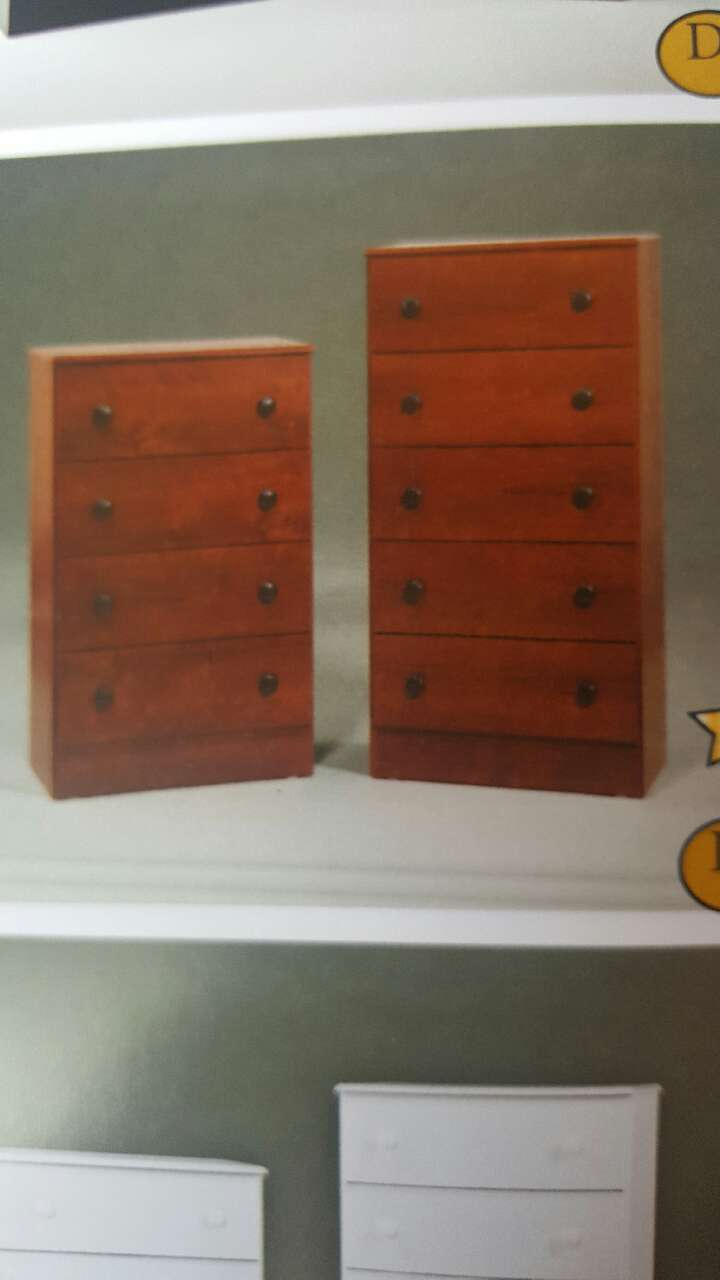 used drawer chest ropero cajoneras for sale in maryland letgo rh us letgo com