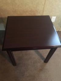 Coffee table and end table Monroe, 71201