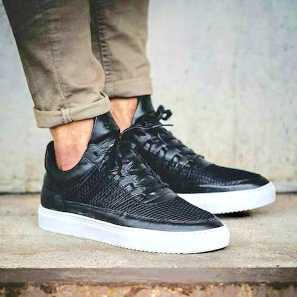 Filling pieces read info!