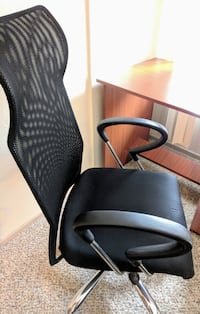 Office Chair Falls Church