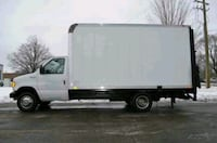 Moving Services $85 Toronto