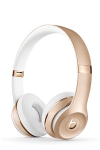 unopened beats solo3 wireless-gold Mc Lean, 22102