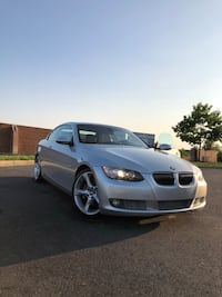 BMW - 3-Series - 2009 Manassas
