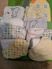 Baby items Barrie, L4M 4Z1