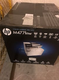 HP Printer Arlington, 22202