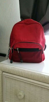 Backpack  Cape Coral, 33990
