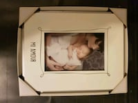 Amour Picture Frame - Brand New in Orginal Packaging  Washington, 20018