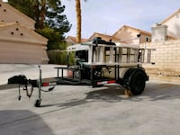 Hot and cool pressure washer title in hand Las Vegas, 89117