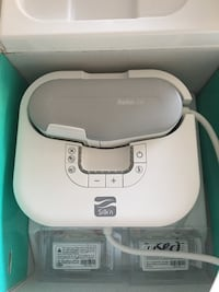 Bella lite for hair removal system.  Coquitlam, V3B 0M1