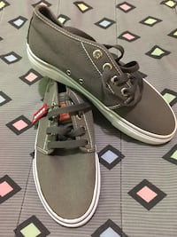 Levi's Summer sneakers