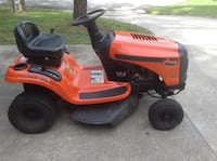 """TRACTOR - Ariens 30"""" Precision Gear Tractor Fort Myers, 33905"""