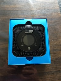 Brand new AT&T nighthawk router Midland