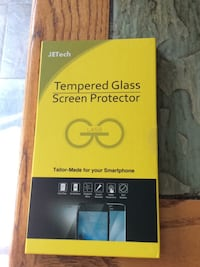 Screen Protector for Iphone 7 Plus Myerstown, 17067