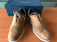 Cole haan Men's shoes Birmingham, 35205