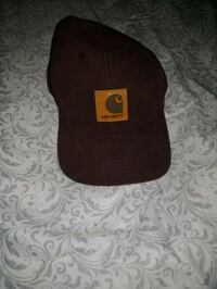Carhartt working hat