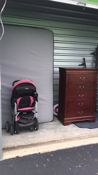 Storage Unit for sale