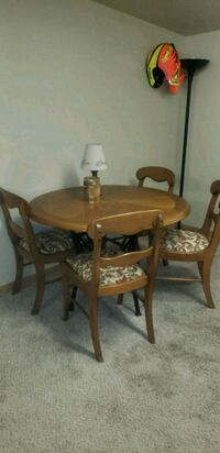 small dining table Baltimore, 21227