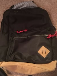 EASTSPORT BACKPACK (NEW) Hagerstown, 21742