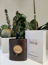 Black Opium 90ml La Rinconada, 41300