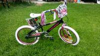 bicycle Rowland Heights, 91748