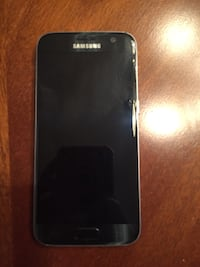 Galaxy S7 great condition!  Reno, 89521