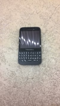 Blackberry Surrey, V4P 0A2