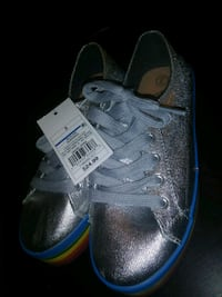 New size 3 and size 1 Los Angeles, 90033