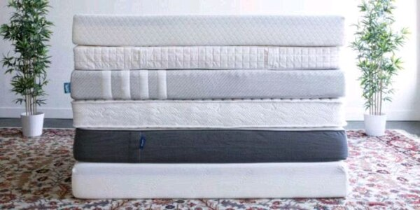 Brand NEW MATTRESS F0R SALE QUEEN,DOUBLE,SINGLE