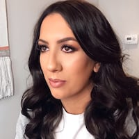 Makeup Services Mississauga