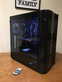Custom Gaming PC/ Workstation pc Morris Plains, 07950