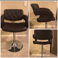 Beauty chair/adjusting height Glendale, 85301