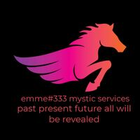 Tarot and mystic sevices  Surrey, V3V 7H1