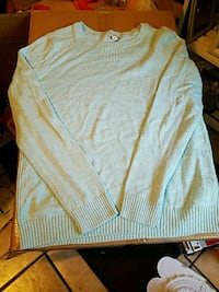 Gap sweater  Long Beach, 90813