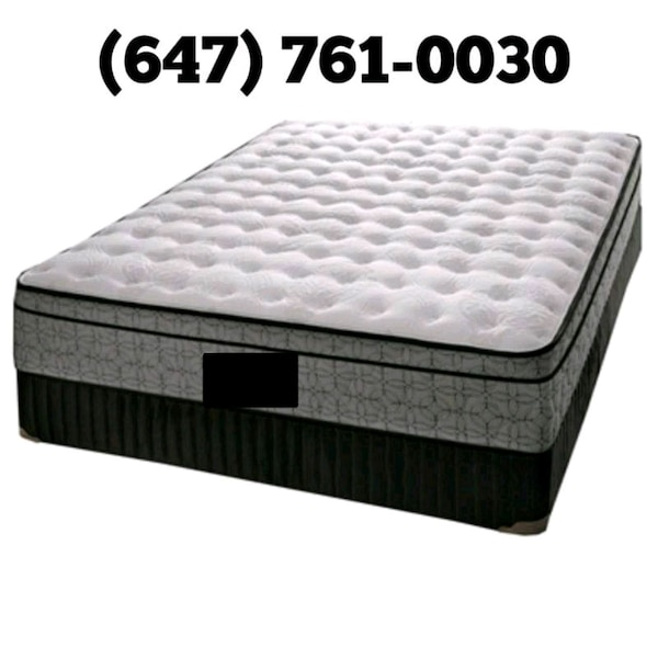 Brand New Mattresses sale