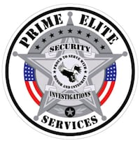 Security Guard Services Baltimore