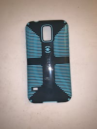 Samsung S6 case for Sale - Never used Alexandria, 22309
