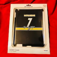 NFL Steelers QB Ben Roethusberger IPad 2 Case Casa Grande, 85122