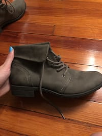 Ankle boots West Hempstead, 11552