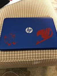 hp laptop Germantown, 20876
