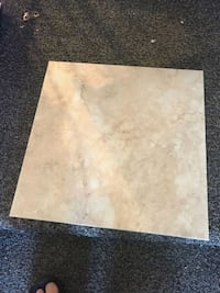 Porcelain tile 20x20 There is 341 pieces Saugeen Shores, N0H 2C4