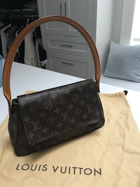 Louis Vuitton Purse Toronto, M4V 1P7
