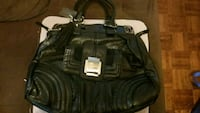 Brand new guess bag on sale with tags Toronto, M1B 6B1