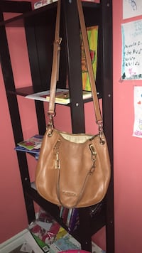 MICHAEL KORS PURSE London, N5X